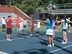 NTC Summer Camp 2011 002